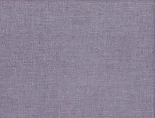 YARN DYED SOLID ( BLUE-VIOLET )