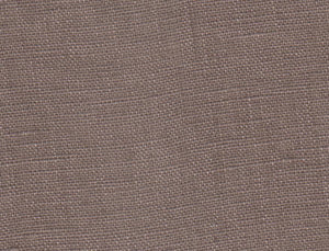Oak Brown (Linen)