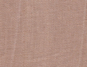 Rust Brown (Linen)