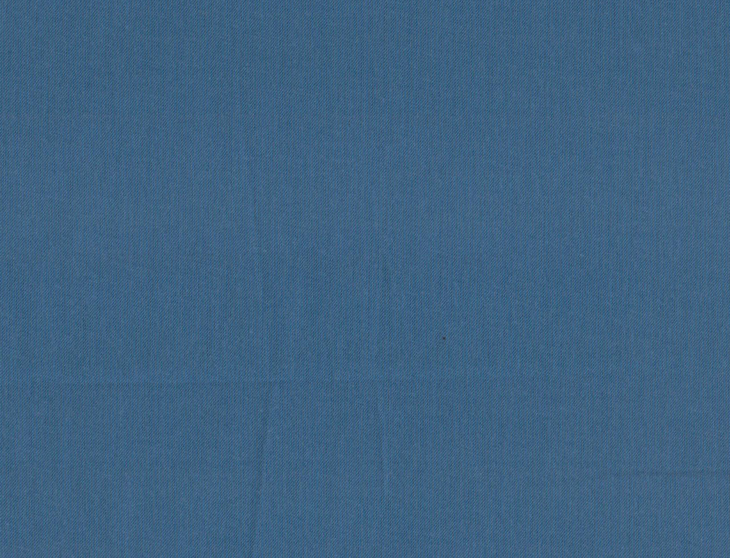 Woad Blue (Recycle)