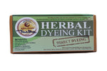 Direct Dyeing Kit