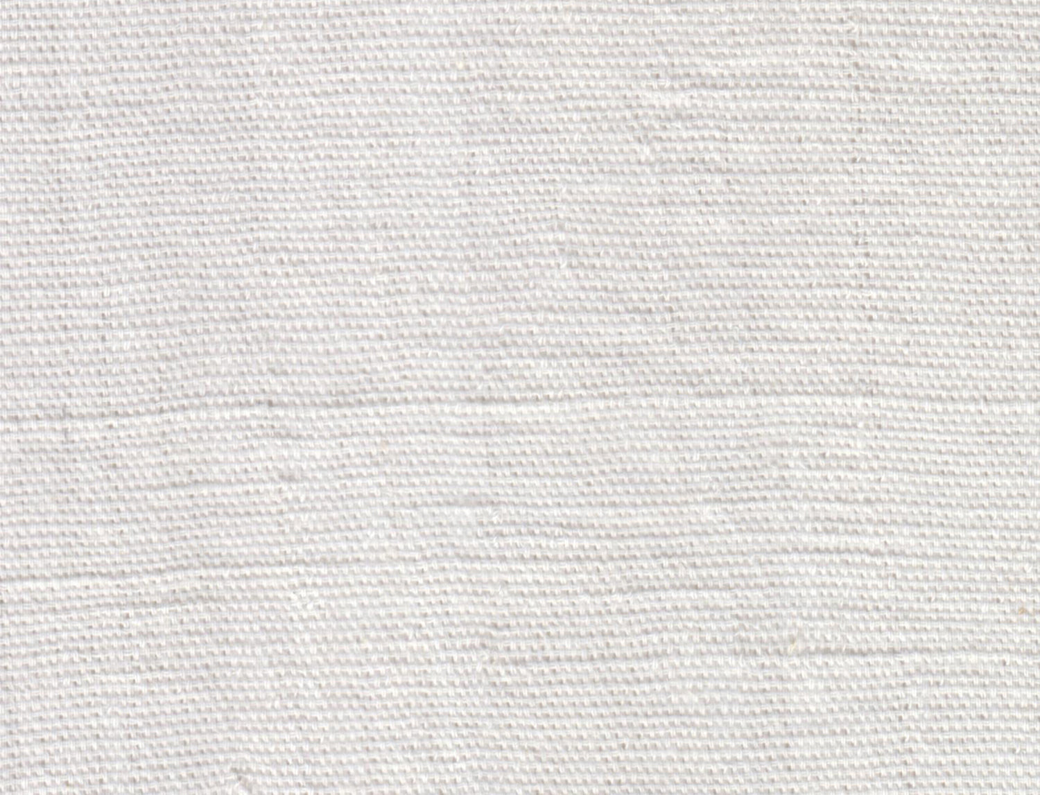 Sun White (Heavy Khadi)