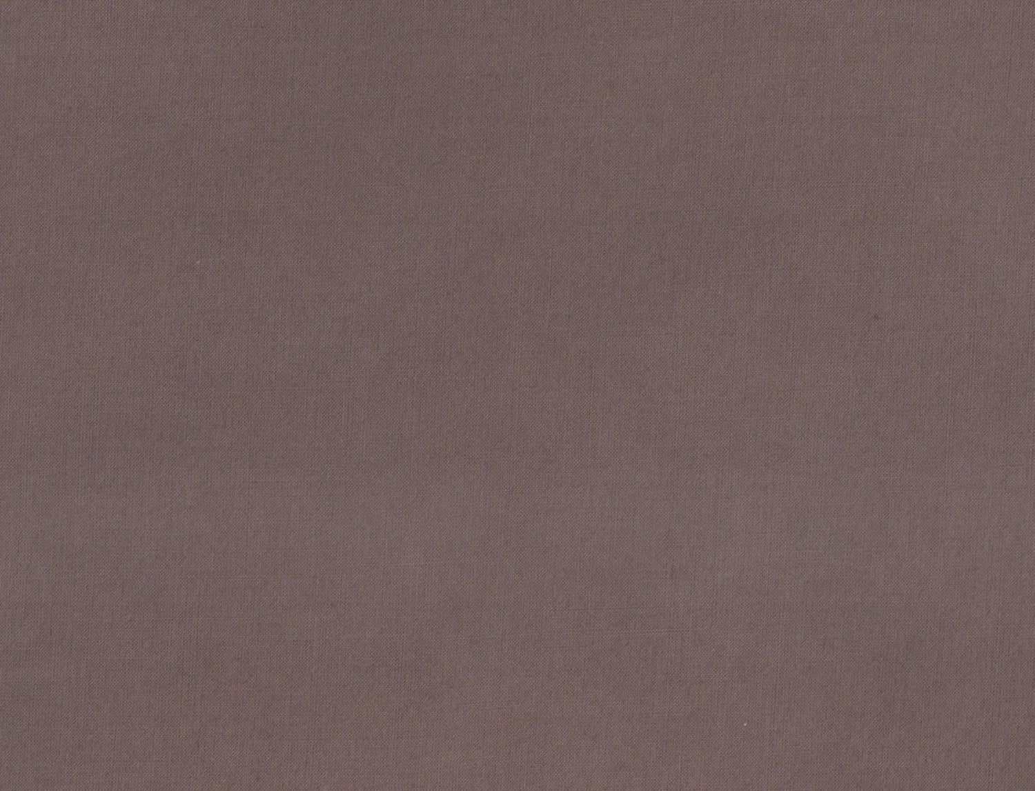 OAK BROWN  (Poplin)