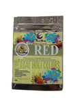 Herbal Holi Colours  100g
