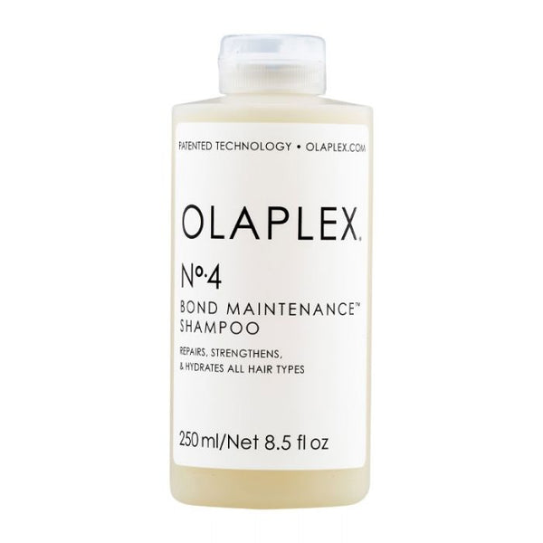 Olaplex Number 4