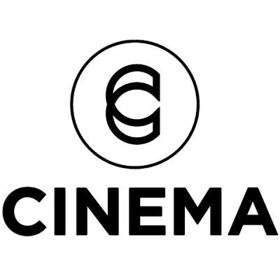 Cinema Collection