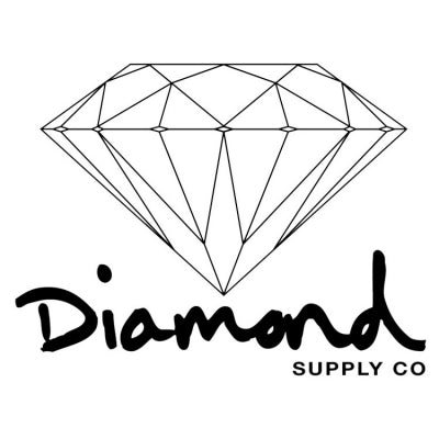 Diamond Collection