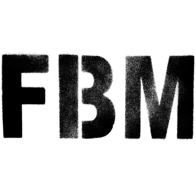 FBM Collection