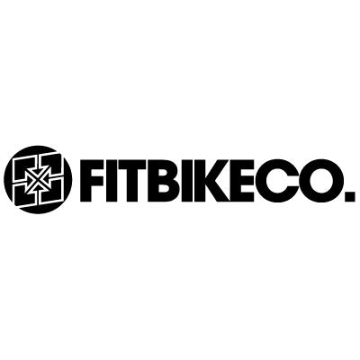 Fit Bike Co Collection
