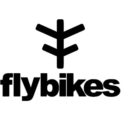 Fly Bikes Collection
