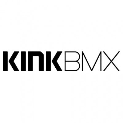 Kink BMX Collection