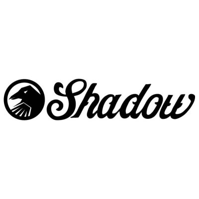 Shadow Conspiracy Collection
