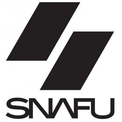 Snafu Collection