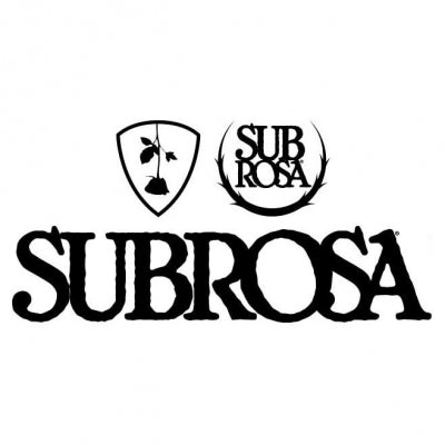 Subrosa Collection