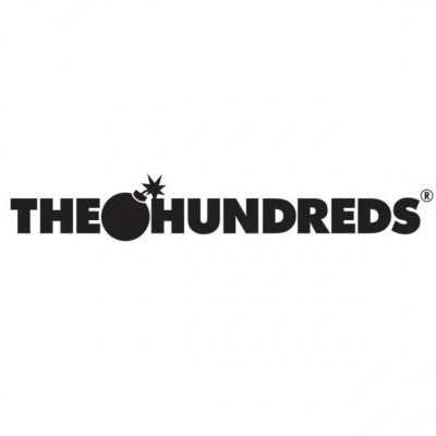 The Hundreds Collection