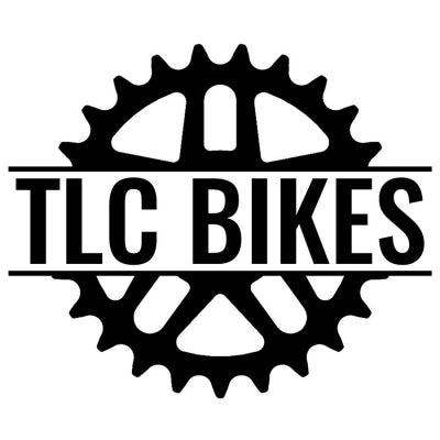 TLC Bikes Collection