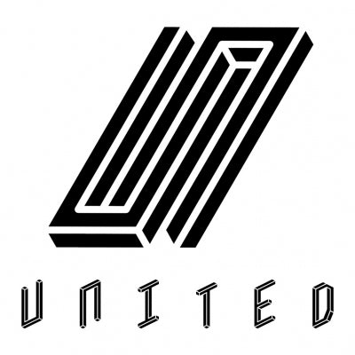 United Collection
