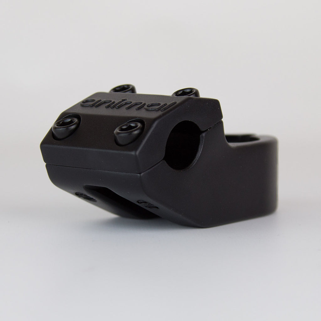 Animal Highline Top Load Stem