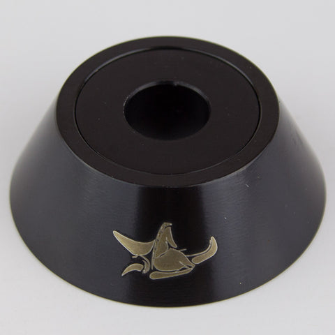 Animal PYN Chromoly Rear Hub Guard