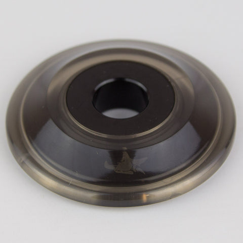 Animal PYN Plastic Front Hub Guard