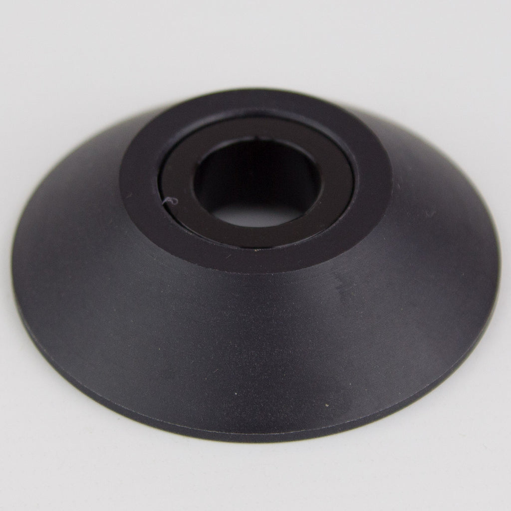 BSD Jersey Barrier Front Hub Guard (Mike Taylor)