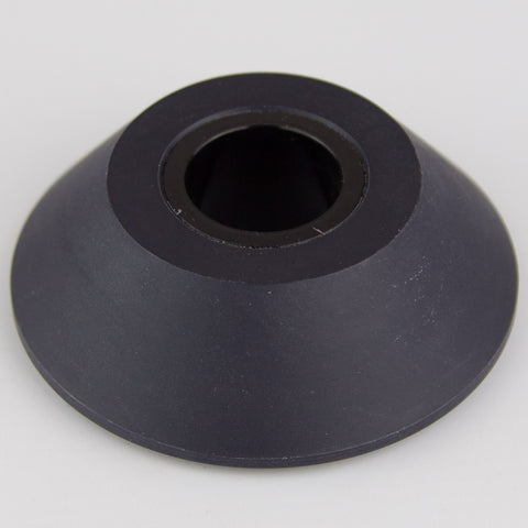 BSD Jersey Barrier Rear Hub Guard (Mike Taylor)