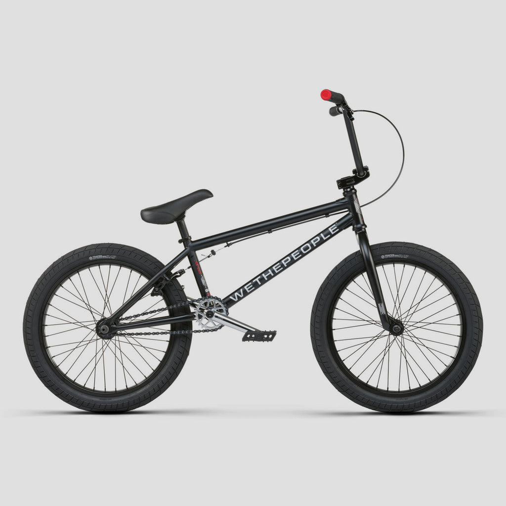 WeThePeople CRS FC (FreeCoaster) 2021 Complete