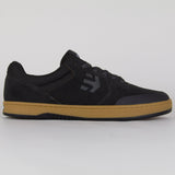Etnies Marana Michelin Dark Grey/Blue