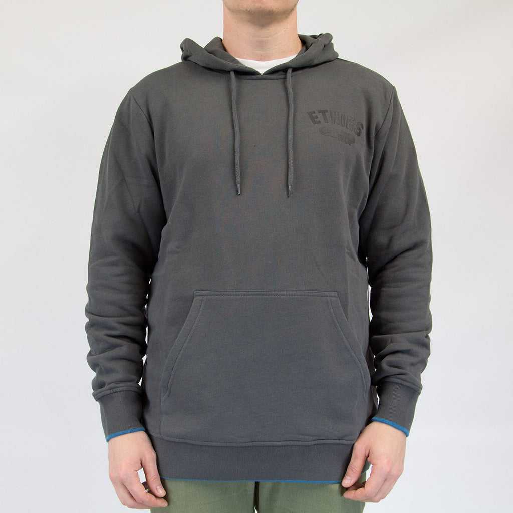 Etnies Staple Hooded Sweat