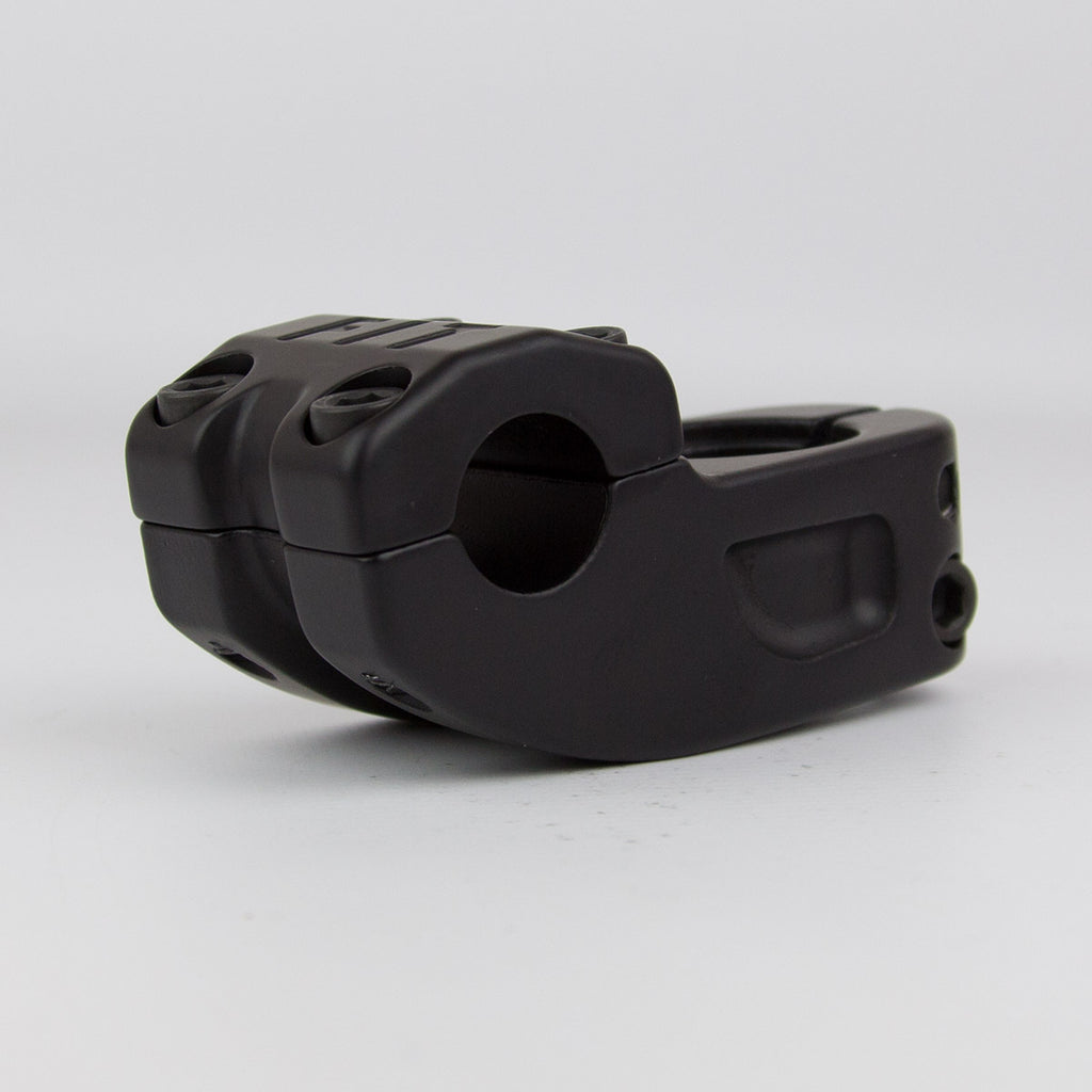 FIT High Top V2 Top Load Stem
