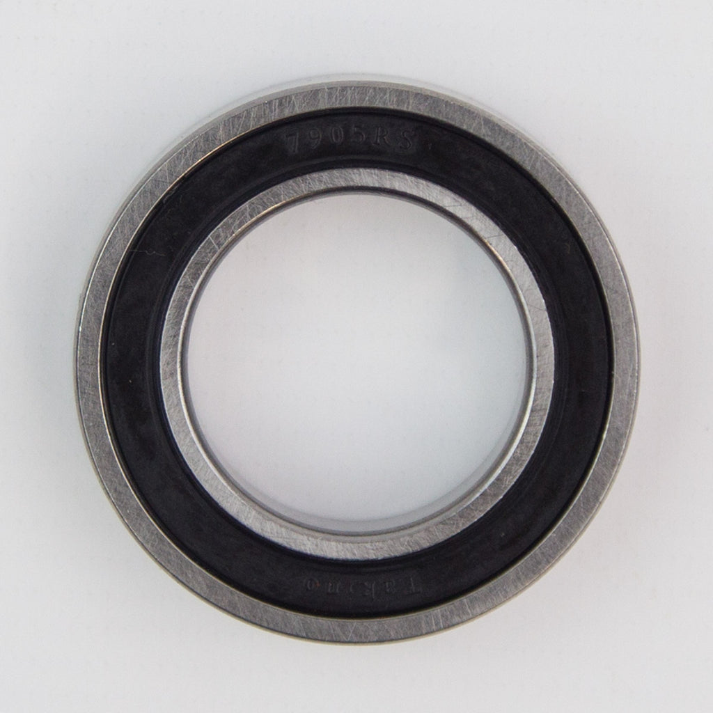 Federal Freecoaster Drive Side Hub Bearing