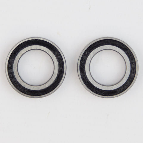 Federal Freecoaster Driver Bearings