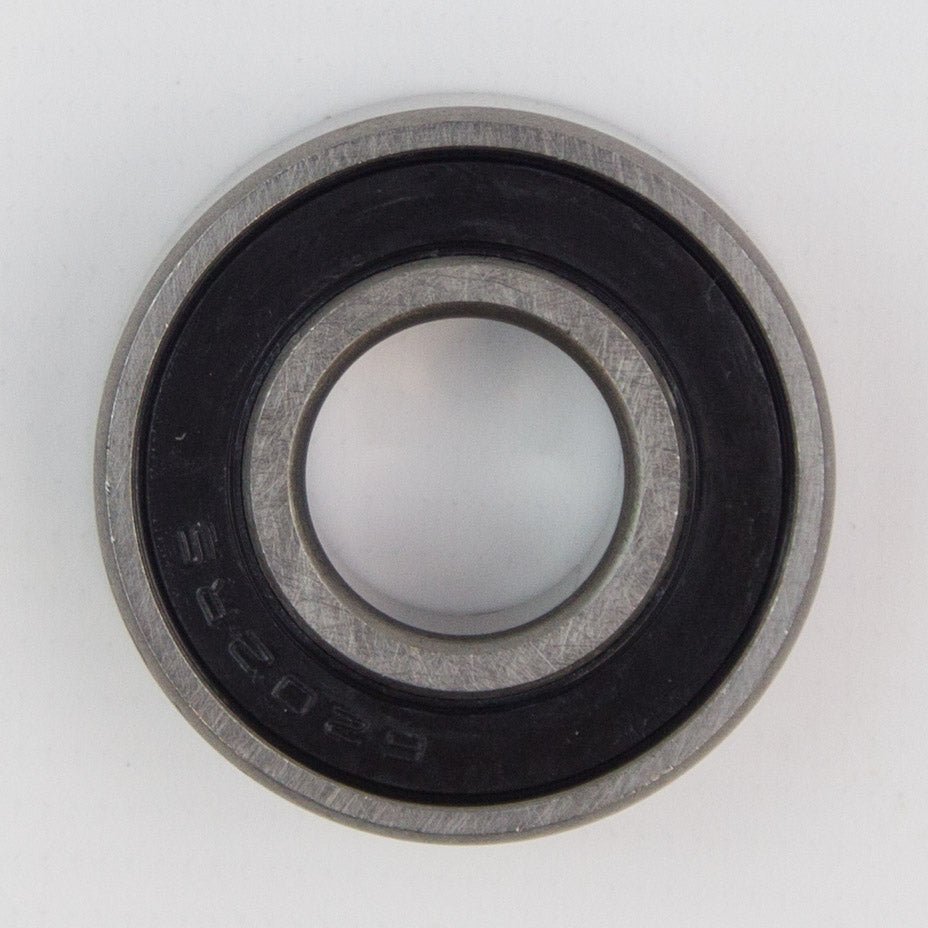 Federal Freecoaster NDS Hub Bearing