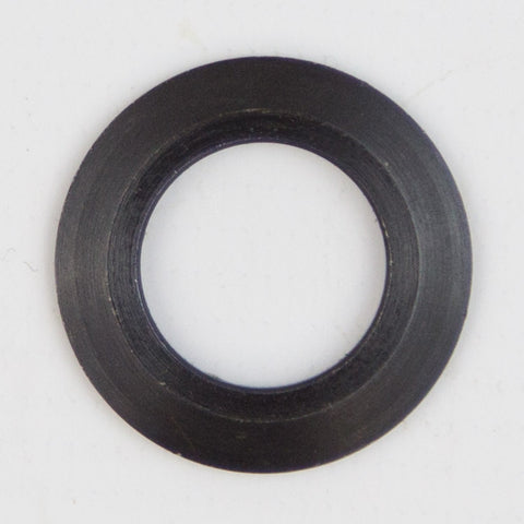 Federal V3 Freecoaster Drive Side Cone Washer