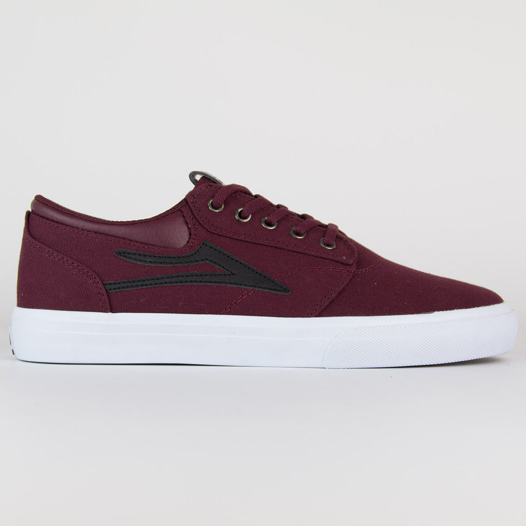 Lakai Griffin Port Canvas