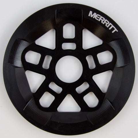 Merritt Pentaguard Sprocket (Brandon Begin)