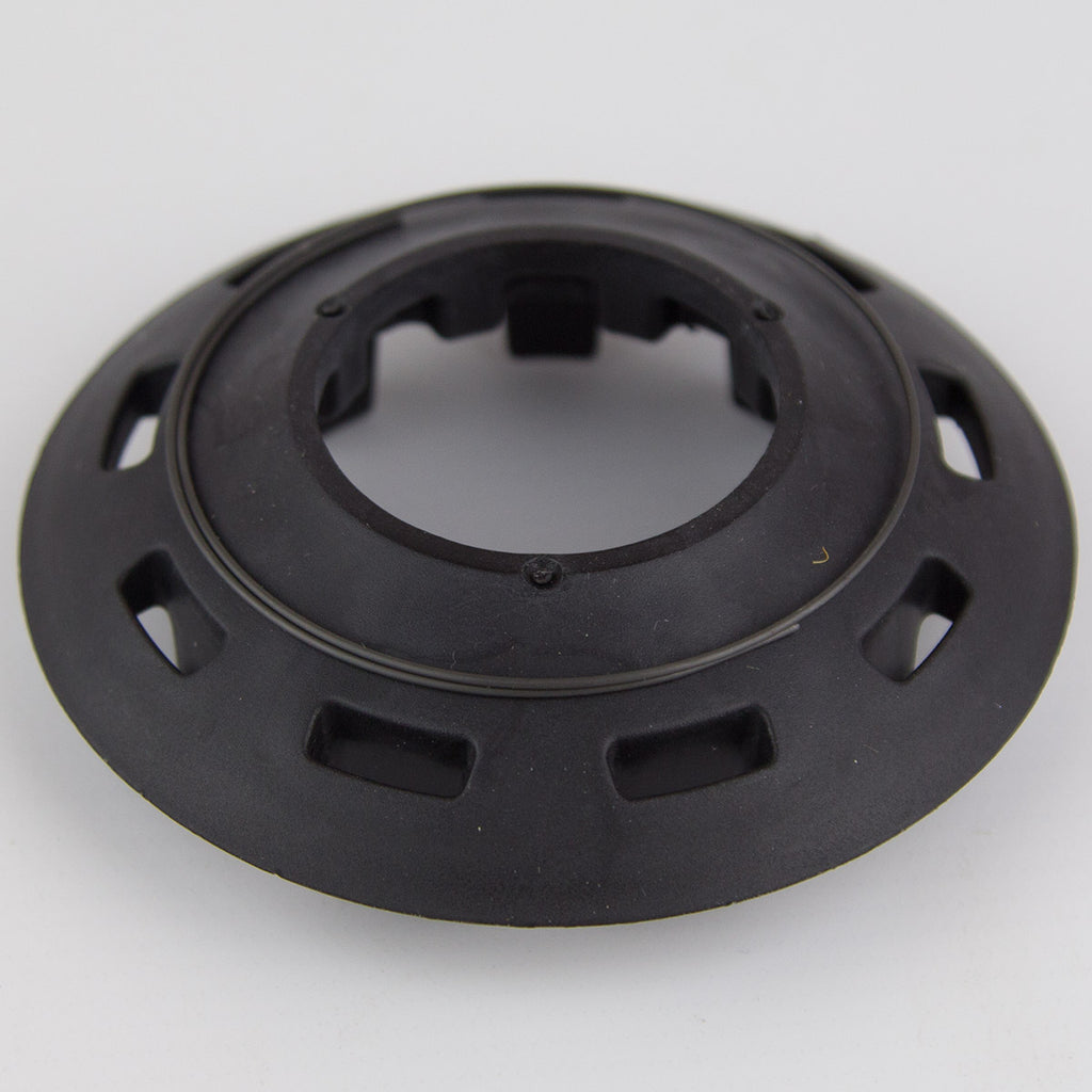 Merritt Tension Plastic Front Hub Guard