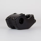 Odyssey Summit Top Load Stem