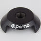 Primo Remix DSG Plastic Hub Guard With Cone Nut