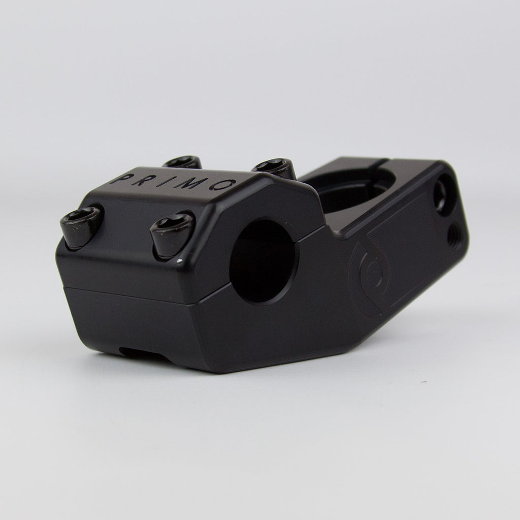 Primo Icon Top Load Stem