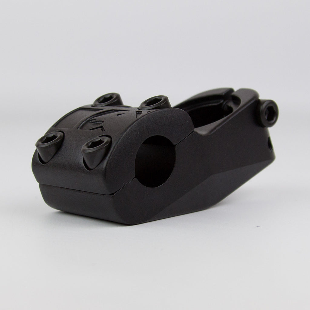 Shadow Odin Top Load Stem (Mark Burnett)