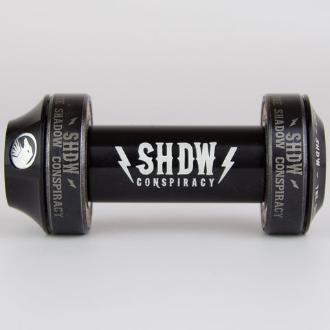 Shadow Stacked Mid Bottom Bracket