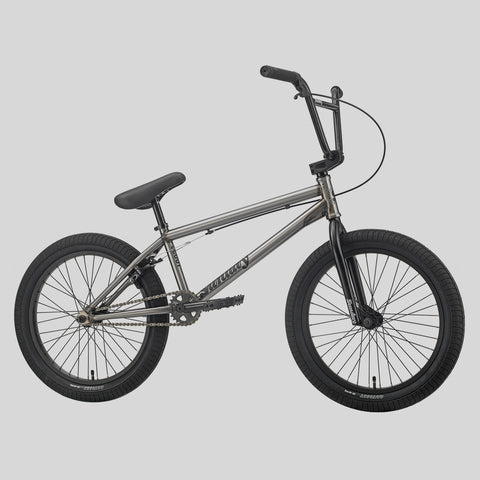1251367efe6e Products – Page 12 – FoundationBMX