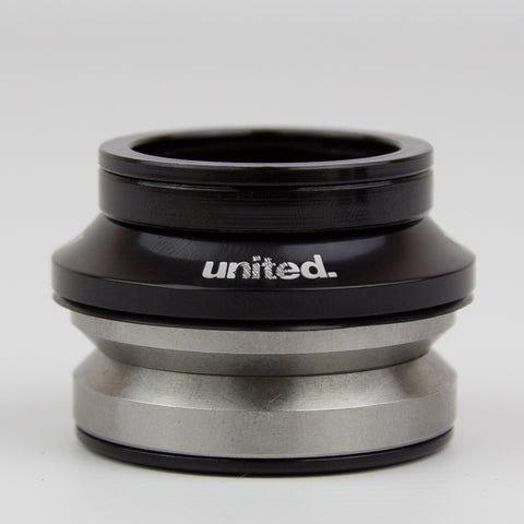 United Supreme Integrated Headset