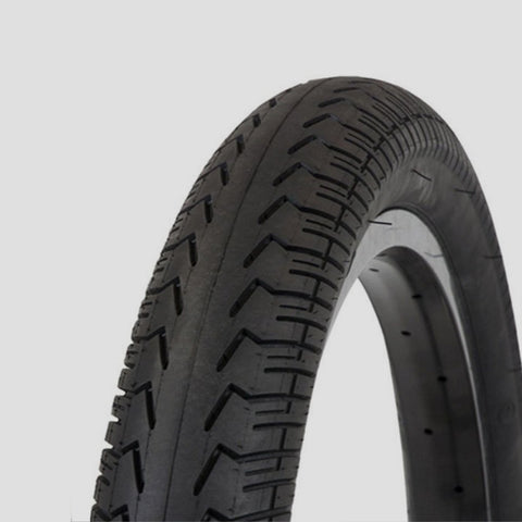 Shadow Valor Tyre