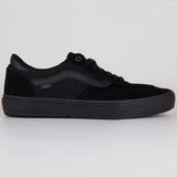 Vans Gilbert Crockett 2 Pro Blackout