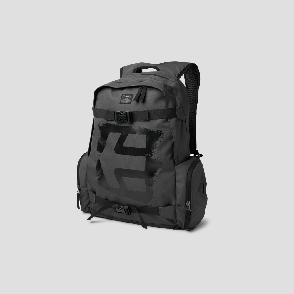 Etnies Essential Skate Backpack