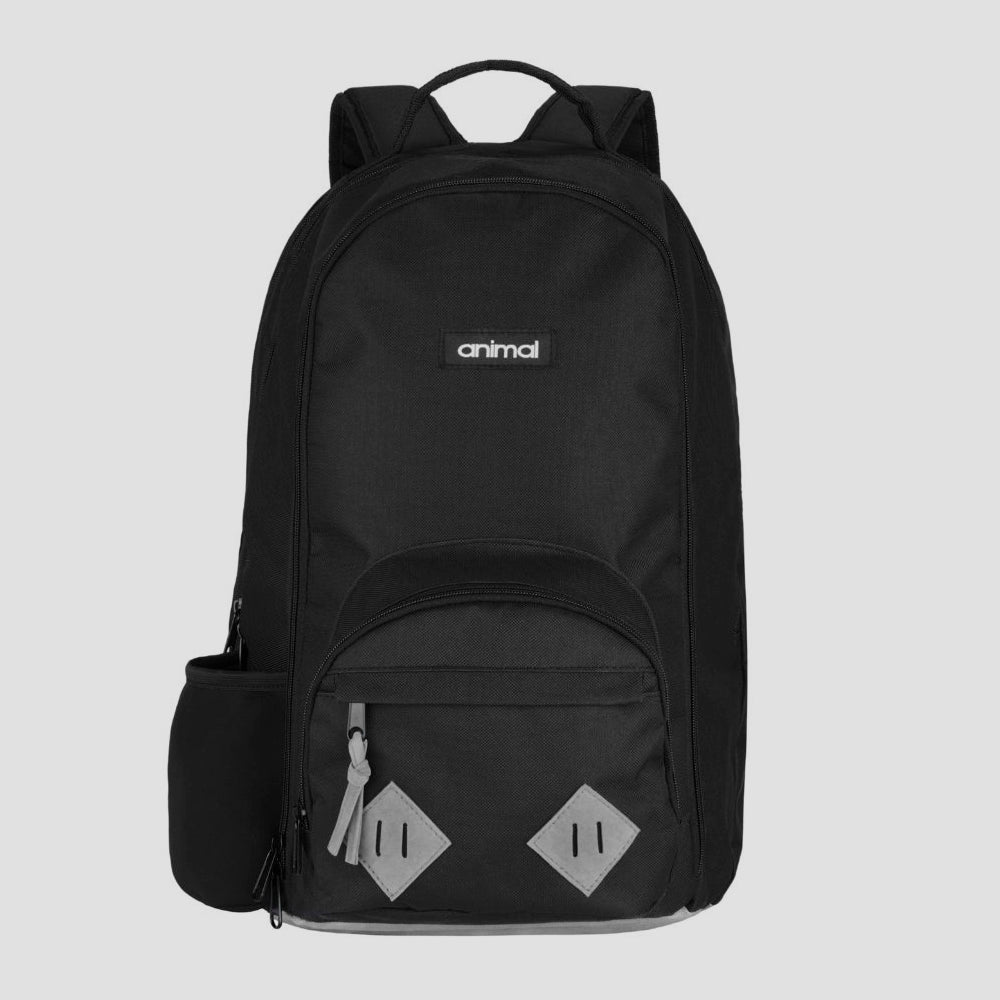 Animal The Loud Pack Backpack