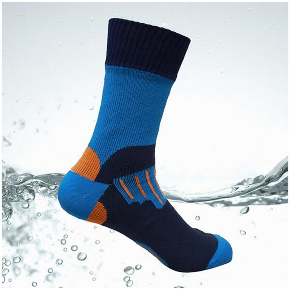 Coolmax Waterproof Sports Socks