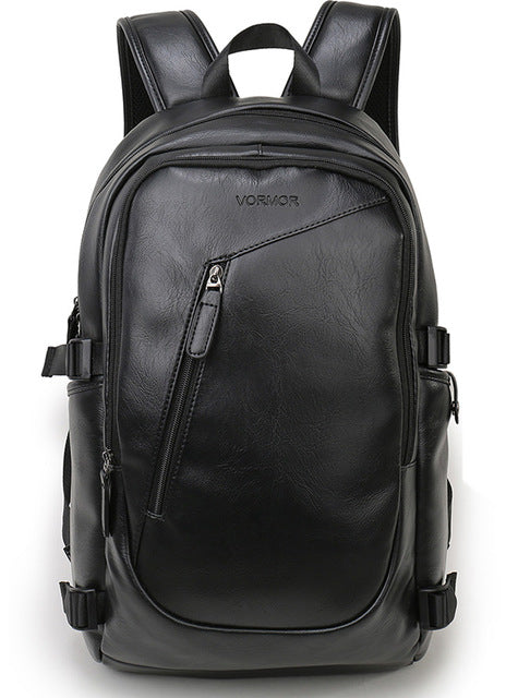 VORMOR Waterproof 15.6 inch laptop backpack